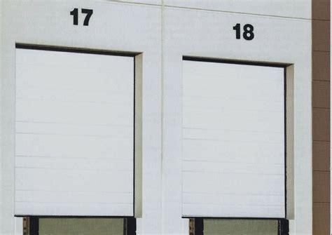 commercial garage door installation commercial garage doors installations nc