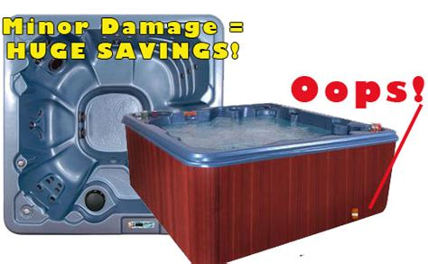 scratch and dent bathtubs scratch and dent bathtubs scratch and dent scratch and dent hot tubs