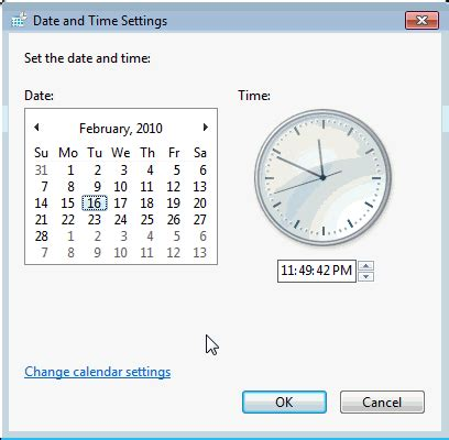 date and time functions 187 the open tutorials tag java 171 swedish girls swedish women