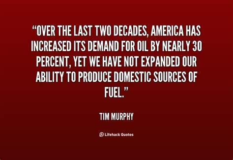The Last American Quotes Tim Murphy Quotes Quotesgram