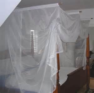 Faraday Bed Canopy Australia Faraday Canopy Related Keywords Faraday Canopy