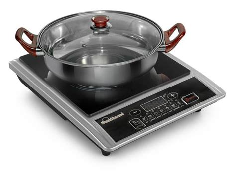 induction cooking electric bill cooker in dehradun induction cooker supplier induction cooker uttarakhand