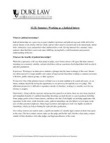 Litigation Attorney Cover Letter by Cover Letter Internship Free Cover Letter