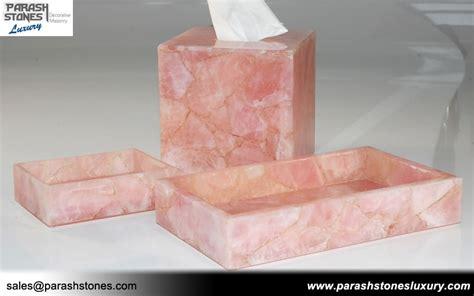 rose quartz bathtub rose quartz tiles slabs