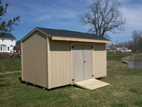shed plan   sheds
