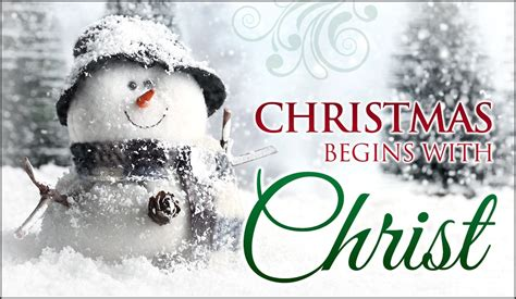 free printable christmas cards christian free christian ecards email greeting cards online