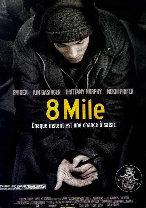 film eminem 8 mile motarjam 8 mile seriebox