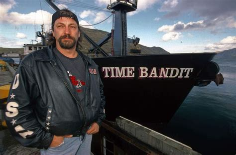 the time bandit deadliest catch discovery 268 best images about captain sexy johnathan hillstrand on