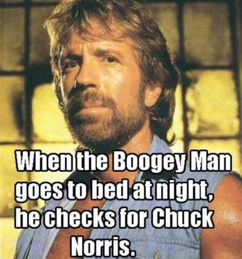 Chuck Norris Beard Meme - funny karate jokes quotes and one liners