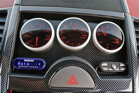 Kia Soul Performance Parts Aftermarket Car Parts Kia Soul Oto News