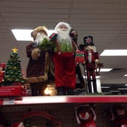 cvs pharmacy christmas decorations cvs pharmacy drugstores 2034 n jerusalem rd bellmore ny phone number yelp