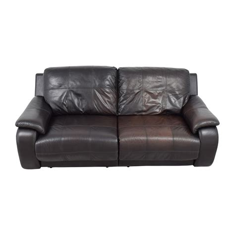 sofas at raymour and flanigan raymour and flanigan leather sofas elba leather sofa