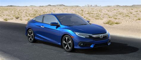 honda dealers in oklahoma city battison honda honda dealership oklahoma city ok used