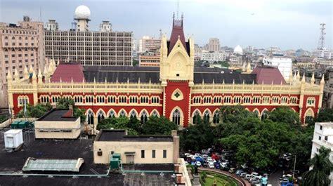 Kolkata High Court Search Calcutta Hc Orders Cbi Probe Into Narada Sting Operation