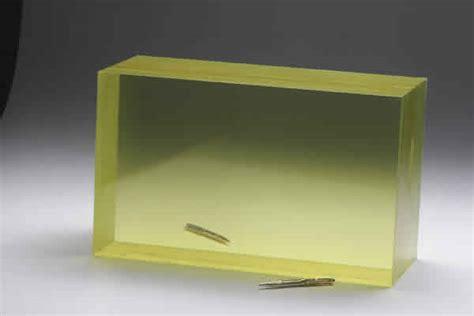 lead glass for x room lead glass for shielding x yu hong lead glass