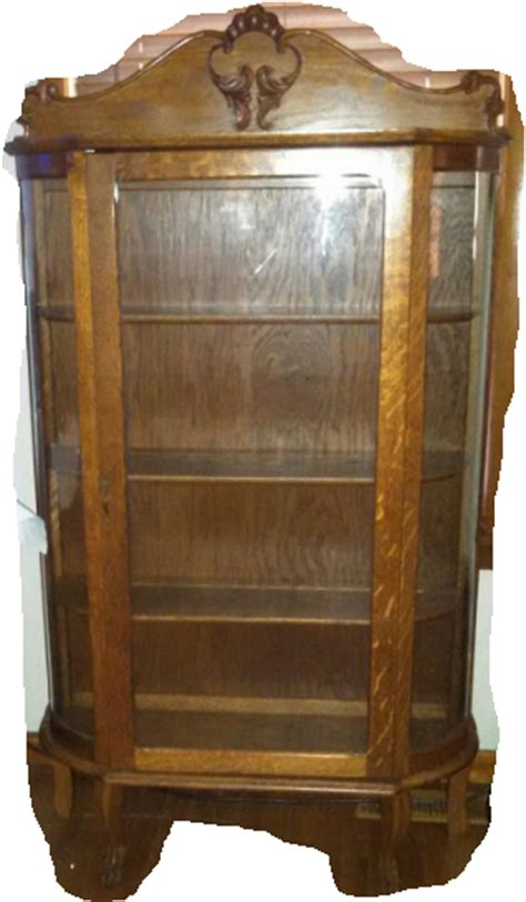 how much is my china cabinet worth how much is my hutch worth my antique furniture collection