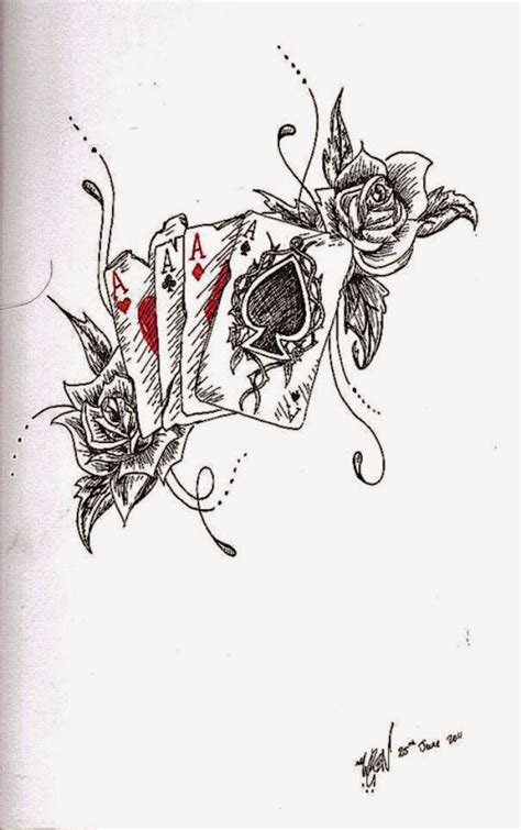 create a tattoo design free online design your own free pictures