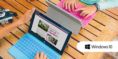 windows 10 education: what students need to know   onthehub