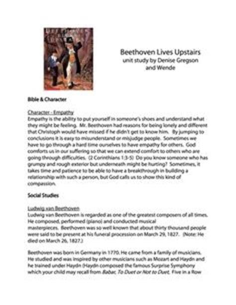 beethoven biography worksheet wolfgang amadeus mozart composer word search worksheet