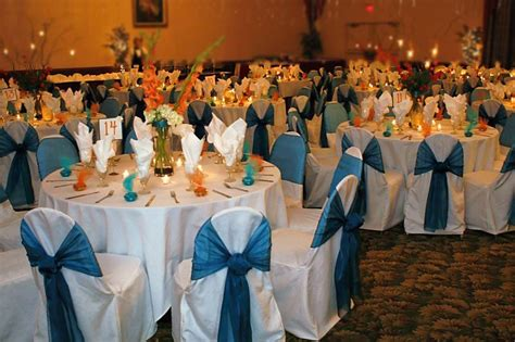elegant ideas and inspiration for spring wedding