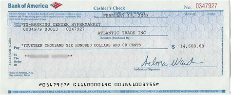 Bank Of America Employment Background Check Find To 644 000 In Money Orders Cashier S Checks Images Frompo