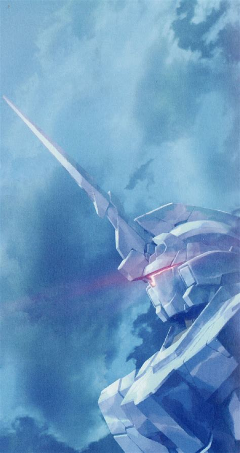 gundam wallpaper imgur gundam phone wallpaper image collections wallpaper and