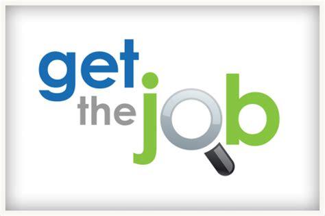 work from home logo design jobs needcash workathome makemoneyonlinefast easy for