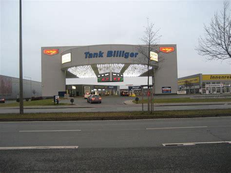 Mr Wash Stuttgart öffnungszeiten by Mr Wash N 252 Rnberg Reparatur Autoersatzteilen