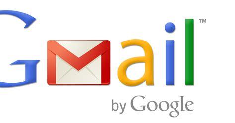 cara membuat karya kolase yang benar membuat kolase dengan benar cara membuat akun gmail dengan