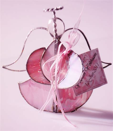 wildflowers leather ponytail holders old school leather co angelito rosa en vitral recuerdos pinterest