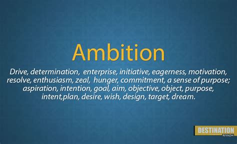 Comfort Zone Synonym by A Muslim S Career Being Content Vs Ambitious