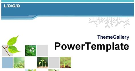 4 h powerpoint template plant powerpoint template 4 แจก powerpoint template สวยๆ