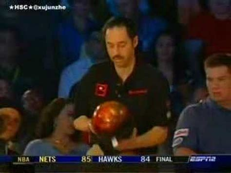 15 4 New New Webe Bowling Polyster Hardware Gold 1678 A 2005 10 30 pba bowling tulsa chionship 3 doovi