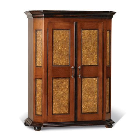 Discount Armoires Old Biscayne Designs Colby Armoire Collection Armoire
