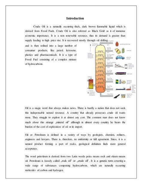 rhetorical analysis essay sles gas research paper 28 images cheap rhetorical analysis