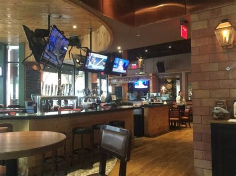 great american tap room 20160813 201642 large jpg picture of american tap room