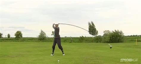 golf swing gif giant driver golf gif golf discover share gifs
