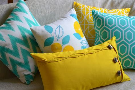 And Turquoise Pillows by Recommendations Of Washing Cotton Turquoise Pillows Great Home Decor