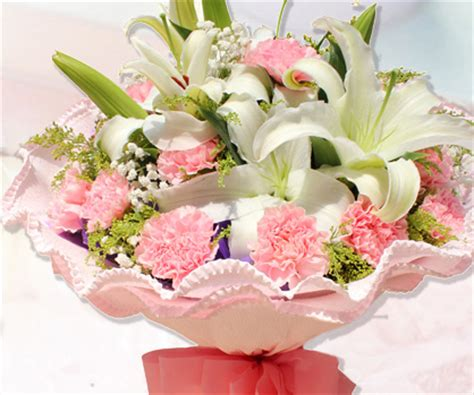 Kotak Jeruk Imlek Bunga Bunga Kotak Hadiah Kotak Oleh Oleh Imlek Murah bunga untuk perkahwinan cenderahati perkahwinan