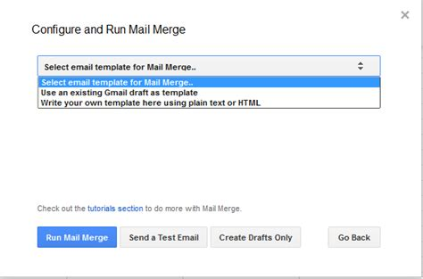 email marketing with gmail tutorial