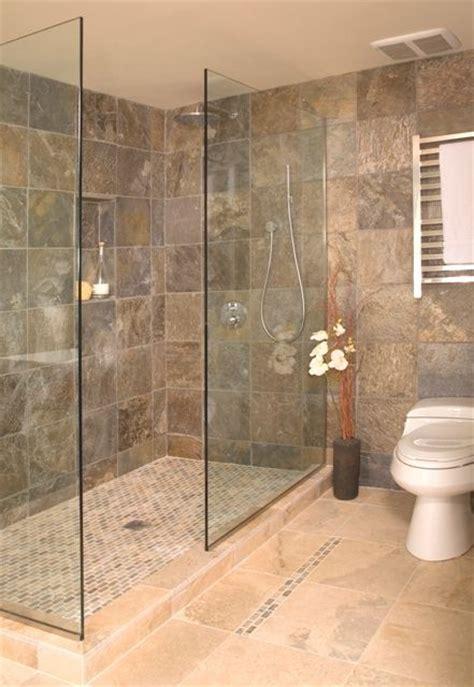 Glass Shower Doors Seattle 25 Best Ideas About Shower Enclosure On Bathroom Shower Enclosures Framed Shower