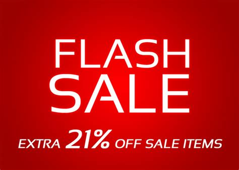items similar to flash sale flash sale at andrew christian save 21 all sale