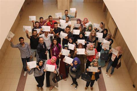 American Mba Scholarship by Arab American Undergraduate Scholarships In Uae