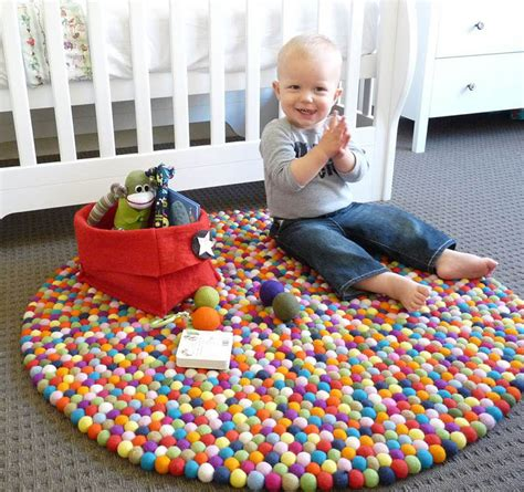 toddler room rugs 10 cheerful rugs that will brighten up any room contemporist