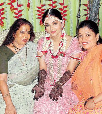 aishwarya rai wedding video henna designs aishwarya rai wedding henna pictures