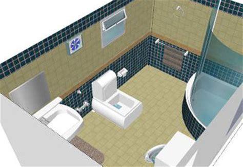Bathtub Warehouse Sketchup Components 3d Warehouse Bath Home Bathroom