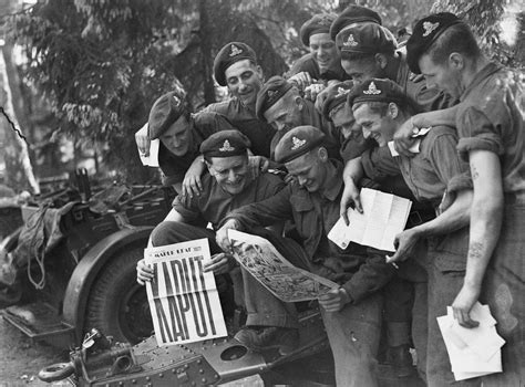 libro d day to ve day v e day 70th anniversary world war ii facts to mark allies victory in europe photos