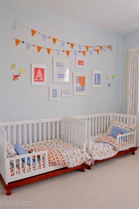 twin size bed for toddler twin bed toddler bed for twins mag2vow bedding ideas
