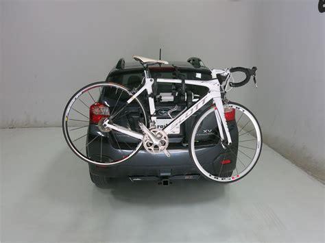 saris superbones 3 bike rack trunk mount adjustable
