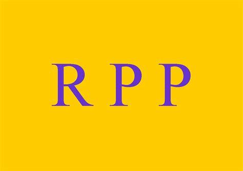 contoh rpp bahasa inggris kelas 5 sd berkarakter semester rpp ipa sd kelas berkarakter contoh rpp bahasa inggris
